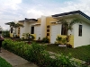 Picture Row House for sale in Calamba City