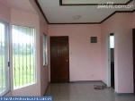 Picture MAndurriao house and lot in Iloilo City New Ad!