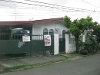 Picture House and Lot For Sale in Gatchalian Sub Las...