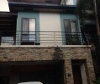 Picture 3 bedroom Townhouse For Sale in Pasig City for...