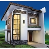 Picture 3BR 104sqm Single Attached Modern Asian House...