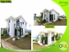 Picture Affordable House and lot at Amaia scapes...