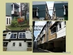 Picture Don antonio heights house and lot for sale in...