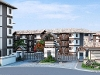 Picture Tagaytay Style 1, 2 Bedroom Condo Units For...
