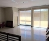 Picture 3 bedroom Townhouse For Rent in Santolan for ₱...