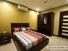 Picture 3 Bedroom 80sqm fully furnished for rent near...