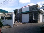 Picture Use And Lot Forin Kingsville, Masinag, Antipolo