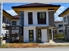 Picture 3 BR House in Vizkaya Subd. Minglanilla for Rent
