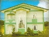 Picture Malolos, pulilan, sta. Maria: house