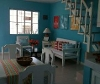 Picture 2 bedroom House and Lot For Sale in Gen....