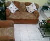 Picture 3 Storey House in Quezon City