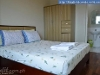Picture Fully furnish condo for rent in Mandaluyong...