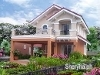 Picture House and Lot at Camella Homes Butuan City