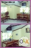 Picture Transient house baguio free wifi
