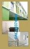 Picture House and lot for sale in quezon city project 8...