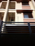 Picture Ready for Occupancy Townhouse for sale in Solis...