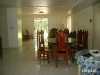 Picture House for rent, sbma, subic, zambales, philippines