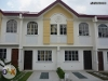 Picture Townhouse within Camarin, Caloocan City New Ad!