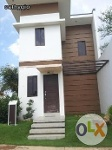 Picture House and lot in balanga bataan New Ad! Updated!