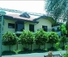 Picture House and Lot For Sale in Pasig City for ₱...