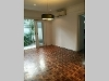 Picture Makati House and Lot For Rent