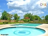 Picture For Sale House And Lot at Trece Martires City,...
