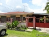 Picture House for Rent at Ecoland Subd Ph4 Davao City