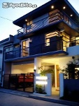 Picture Modern Zen Type of House in Greenwoods Pasig