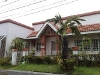 Picture Bf paranaque: house