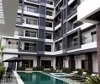 Picture Condominium For Sale in Angeles City for ₱...