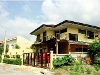 Picture House to buy with 380 m² and 5 bedrooms in...