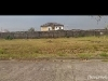 Picture 458 sqm Residential Land/Lot for sale in San...