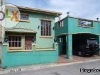 Picture Foreclosed house and lot in Platero Binan...