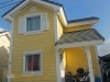 Picture House for rent with 90 m² and 3 bedrooms in...