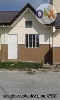 Picture Beverly Homes House and Lot Rent to Own thru...