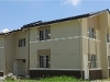 Picture Affordable house and lot at Sonoma Residences...