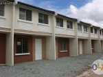 Picture 3 Bedroom Townhouse For Sale In Gen Trias