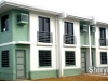 Picture 1BR Pagibig Housing 2Storey near DeLa Salle...