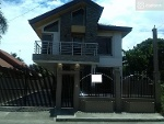 Picture 4 Bedroom House and Lot For Sale in Ecoland