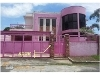 Picture 2 Storey House and Lot in Sun Valley Paranaque...