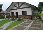 Picture House to buy with 200 m² and 2 bedrooms in...