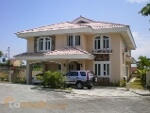 Picture House to buy with 560 m² and 5 bedrooms in San...