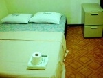 Picture Cheap Rooms for rent in Makati City