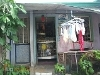 Picture 38sqm Foreclosed Residential for Sale in...