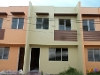 Picture Calumpang Townhouse, Iloilo City, 2 Bedrooms,...