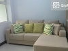 Picture 1BR Condominium in Pasay City for 16800 -...