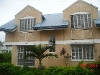 Picture Foreclosed unit for sale 228sqm in cavite