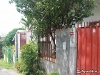 Picture House and lot in matina davao city