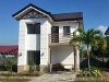 Picture 3 Bedrooms House for Sale in Tarlac City,...