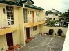 Picture New & Ready Townhouse Pasig-Cainta